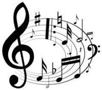 Концерт в Никольском соборе