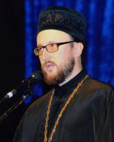 Священник Дмитрий Климов: День Всех Святых