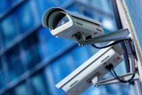 Система безопасности для собора