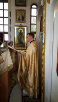 Миссионерская литургия с пояснениями