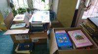 Книги для культурно-просветительского центра