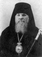 Православное духовенство в Сталинградской битве