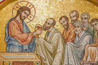 Молебное пение в День трезвости