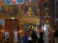 Величайшая святыня XX века посетит Калачёвскую епархию