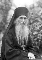 Всероссийский духовник