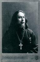 Первый священномученик Церкви Русской