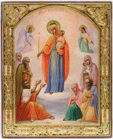 Проповедь Епископа Елисея