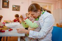 Церковное социальное служение