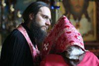 Семинар для священников