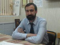 Православный семейный центр «Лествица»