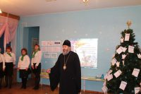 К православию - с детского сада