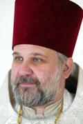 Поздравление духовного наставника казаков