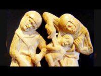 Аборт — Иродов грех детоубийства
