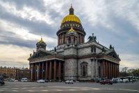 Заявление Святейшего Патриарха Кирилла