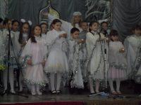 Спектакль для школьников