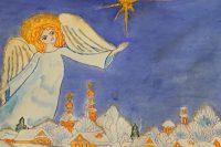 Фестиваль «Святая Русь»