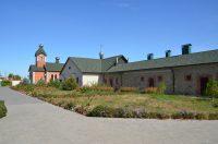 Паломническая поездка в женский монастырь