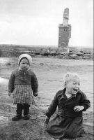 Панихиды по жертвам бомбардировки Сталинграда