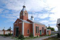Радиопередача о Гусёвском монастыре