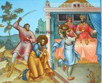 День трезвости пройдёт в Урюпинской епархии