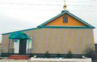 Быковский храм будет реконструирован