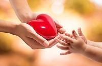 Благотворительная акция «Добрая суббота»