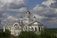 Поездки к святыням Волгоградской области