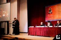 Образовательный форум в Серафимовиче