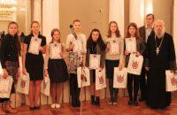 Волгоградцы победили во Всероссийском конкурсе