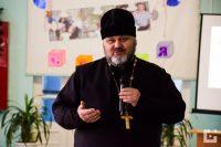 Семинар–практикум прошёл в Михайловке