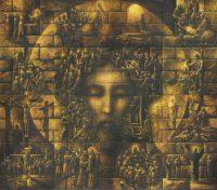 Выставка «Твердь» откроется в Волгограде