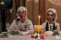 День святой блаженной Ксении Петербургской