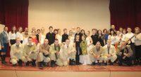 Акция «Милосердие» прошла в Волгограде