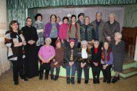 Об участии инвалидов по слуху в богослужениях