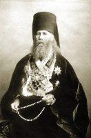 Забытые имена: Харлампий Соколов