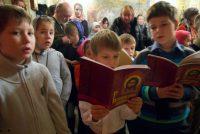 В Волгограде пройдёт семинар
