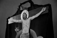 Общегородской покаянный молебен